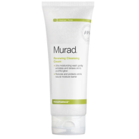Sữa rửa mặt hồi sinh da Murad Renewing Cleansing Cream