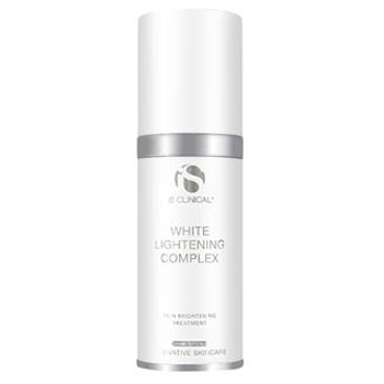 Kem dưỡng trắng da iS Clinical White Lightening Complex