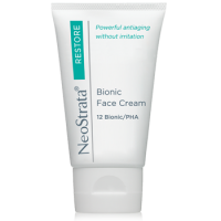 Kem Dưỡng Da Giữ Ẩm Neostrata Bionic Face Cream