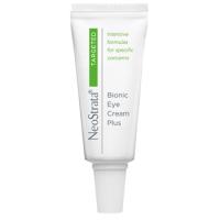 Kem giảm nhăn, quầng thâm, bọng mắt Neostrata Bionic Eye Cream Plus