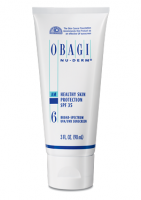 Kem chống nắng Obagi Healthy Skin Protection Spf 35