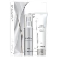 Bộ sản phẩm trẻ hóa và bảo vệ da Jan Marini Rejuvenate & Protect