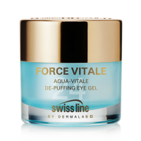 Gel sinh học đặc trị bọng mỡ & quầng thâm mắt Aqua-Vitale De-Puffing Eye Gel