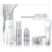 Bộ sản phẩm chăm sóc da Jan Marini Skin Care Management System