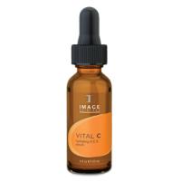 Tinh chất nuôi dưỡng và phục hồi da Image Skincare Vital C Hydrating A C E Serum