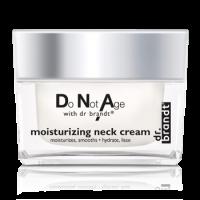 Kem Dưỡng Săn Chắc Da Vùng Ngực Và Cổ Do Not Age With Dr.Brandt Moisturizing Neck Cream