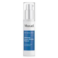 Serum giảm mụn và nếp nhăn  Advance Acne Wrinkle Reducer