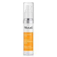 Serum giảm nám làm khỏe da Active Radiance Serum Murad