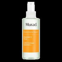 Nước hoa hồng Essential-C Toner Murad làm khỏe da