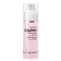 Serum trị mụn Sampar Poreless Magic Peel