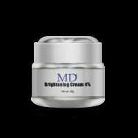 Kem dưỡng sáng da trị thâm MD Brightening Cream