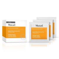 Khăn tái tạo da Murad Rapid Resurfacing Peel