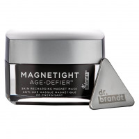 Mặt Nạ Nam Châm Dr.Brandt Magnetight Age-Defier