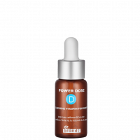 Serum dưỡng da Dr. Brandt Extend Your Youth Power Dose D