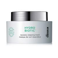 Mặt nạ ngủ phục hồi dưỡng ẩm da Dr. Brandt Hydro Biotic Recovery Sleeping Mask