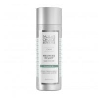 Sữa rửa mặt dịu nhẹ phục hồi da dành cho da khô, nhạy cảm Paula's Choice Calm Redness Relief Cleanser (Dry Skin)