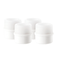 Clarisonic Opal Applicator Tip 4-Pack
