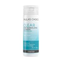 Sữa rửa mặt trị mụn và se khít lỗ chân lông Paula's Choice Clear Pore Normalizing Cleanser 177ml