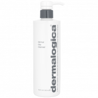 Sữa Rửa Mặt Clay Cleanser Dermalogica 500ml