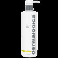 Sữa Rửa Mặt Clearing Skin Wash Dermalogica 500ml