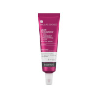 Tinh chất phục hồi da, siêu chống lão hóa Paula's Choice Skin Recovery Super Antioxidant Concentrate Serum with Retinol 30ml