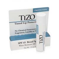 Son dưỡng môi Tizo2 Tinted Lip Protection SPF 45