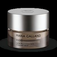 Kem dưỡng cao cấp chống lão hóa cho da khô Maria Galland Hydrating Cream Mille