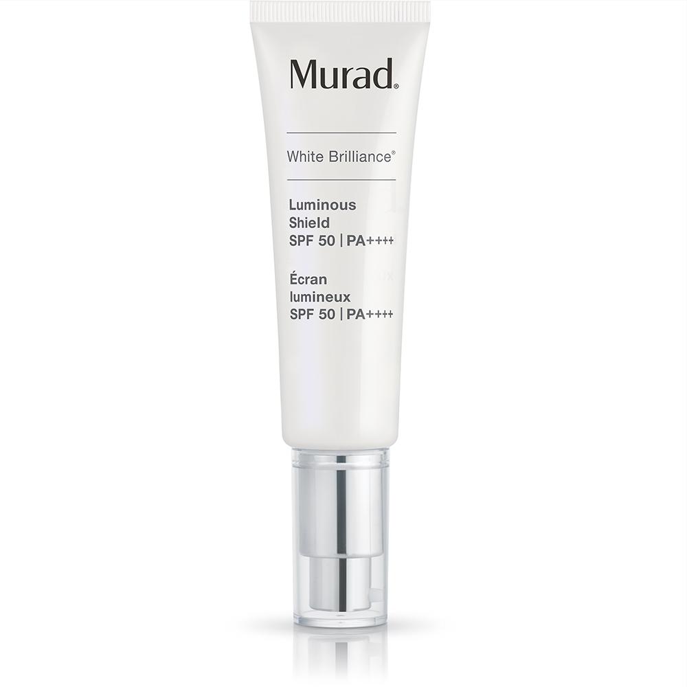 Kem dưỡng trắng sáng da Murad Luminous Shield SPF50 PA+++