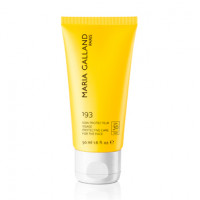 Kem chống nắng Maria Galland Protective Care For The Face SPF 30