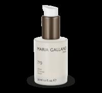 Serum nâng cơ chống lão hóa Maria Galland Activ'Age Serum