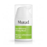 Mặt nạ hồi sinh da Murad Age Diffusing Firming Mask