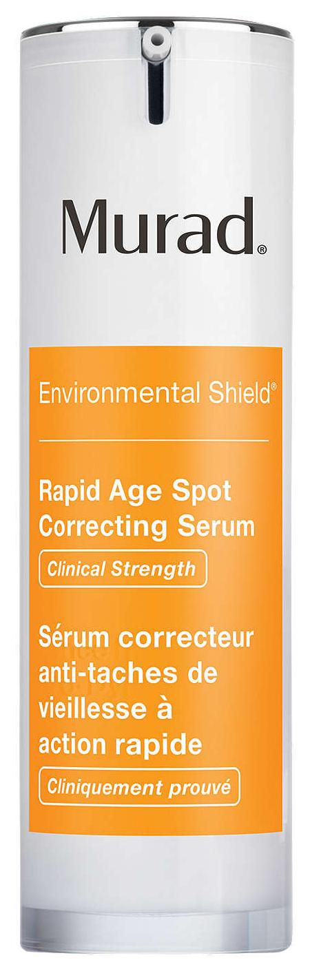 Serum giảm thâm nám cao cấp Murad Rapid Age Spot Correcting Serum