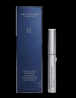 Serum mọc mi làm dài và dày mi Revitalash Advanced mẫu 2019