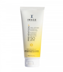 Kem chống nắng cho da hỗn hợp Image Skincare Prevention Daily Ultimate Protection Moisturizer SPF 50