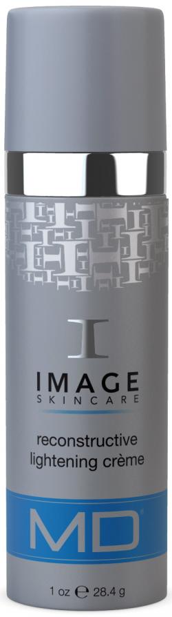 Kem  giúp giảm nám Image Skincare MD Reconstructive Lightening Crème