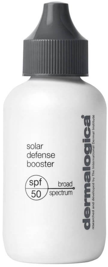 Kem chống nắng Dermalogica Solar Defense Booster SPF50