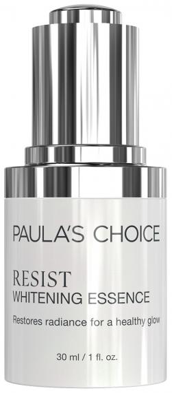 Mặt nạ tái tạo trắng da Paula's Choice Whitening Essence
