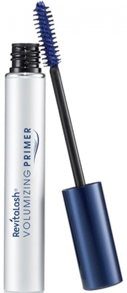 Mascara Tạo Dáng Mi Perfect Primer Revitalash