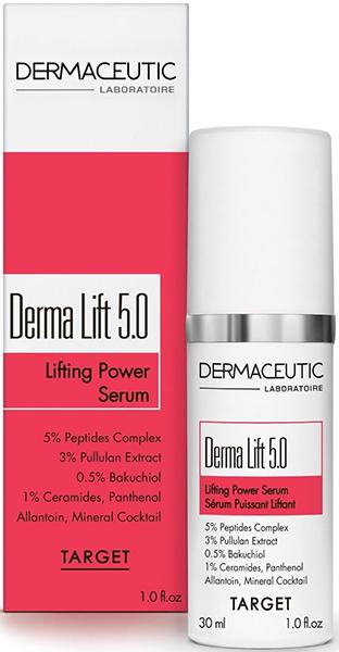 Serum nâng cơ Dermaceutic Derma Lift 5.0