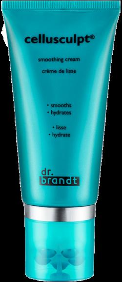 Kem dưỡng thể Dr. Brandt Cellusculpt Smoothing Cream