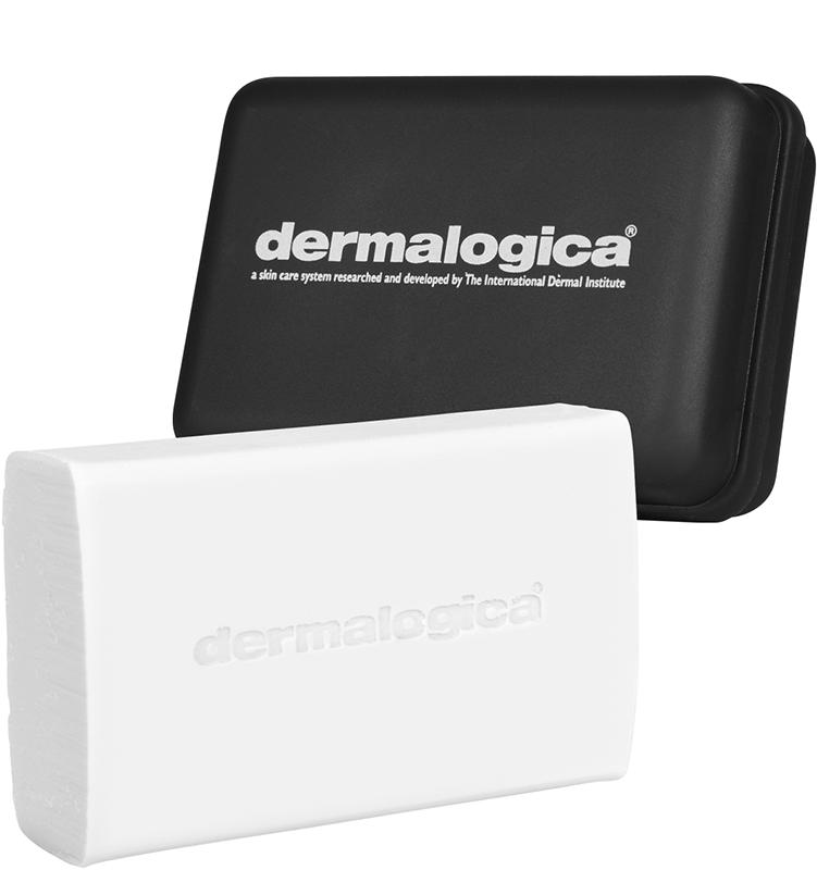 Sữa rửa mặt Dermalogica Clean Bar (142 Gms)
