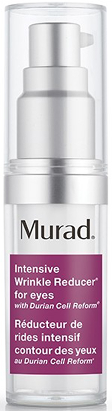 Serum giảm nhăn Murad Intensive Wrinkle Reducer For Eyes 15ml