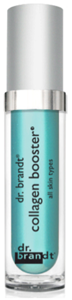 Huyết thanh dưỡng da chống lão hoá dr. brandt collagen booster
