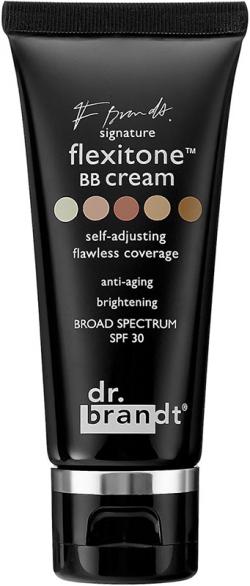 Kem dưỡng da trang điểm Dr.Brandt Flexitone BB Cream