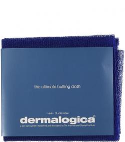 Khăn tẩy tế bào chết Dermalogica The Ultimate Buffing Cloth