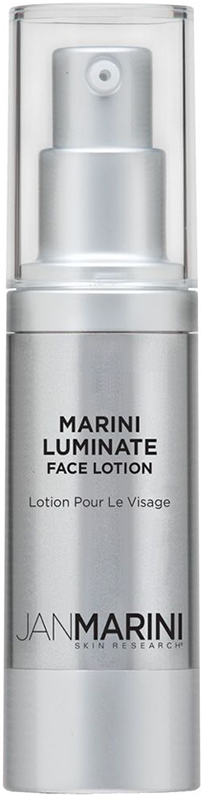 Sữa dưỡng trắng sáng da Jan Marini Luminate Face Lotion