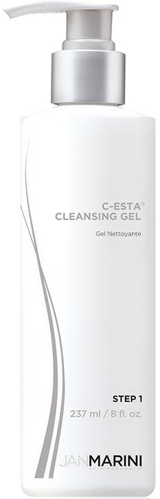 Sữa rửa mặt Jan Marini C-esta Cleansing Gel