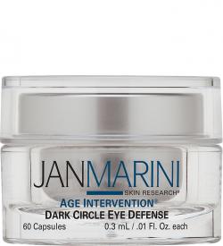 Viên bôi chống nhăn giảm thâm mắt Jan Marini Age Intervention Dark Circle Eye Defense