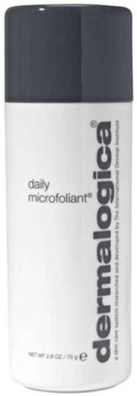 Tẩy da chết Dermalogica Daily Microfoliant