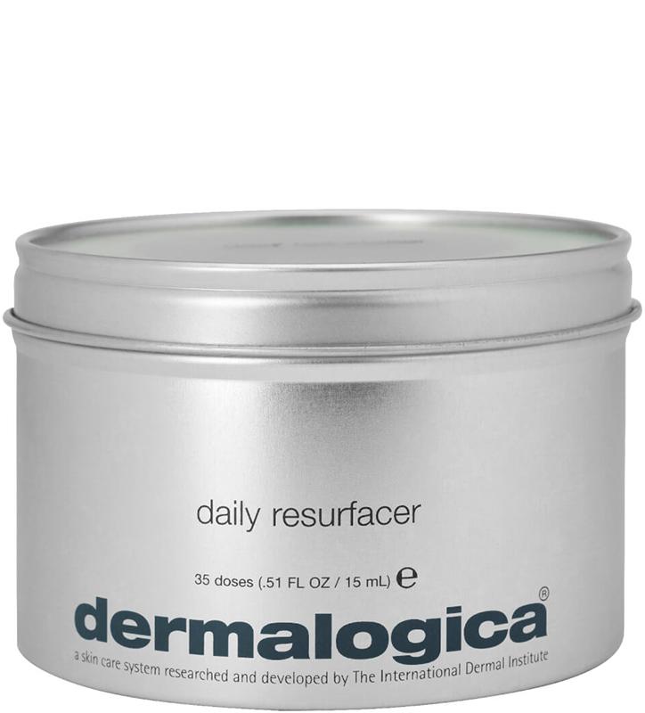 Tẩy da chết Dermalogica Daily Resurfacer